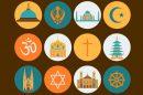 Secularism-and-Multiculturalism