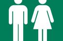 sessismo verde-884043_640