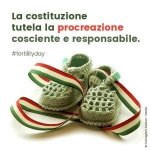 fertility2